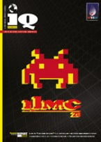 IQ Issue 63