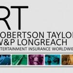 Robertson Taylor Insurance