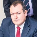 Michael Dugher MP