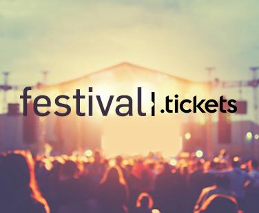 Dot Tickets Festival MPU
