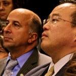 Mark Squilla, David Oh, Philadelphia City Council, PhillyCAM