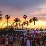 Coachella 2014, Alan Paone