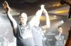 Phil Anselmo, Dimebash 2016, Chris R/YouTube