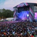 Dcode Festival, Madrid, Live Nation Spain, Sno, entradas solidarias