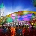 Nassau Coliseum, New York, Blumenfeld Development Group, Long Island Business News