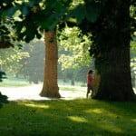 Finsbury Park, London, HughJLF