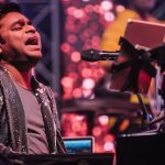 AR Rahman, NH7 Weekender 2015, OML Entertainment