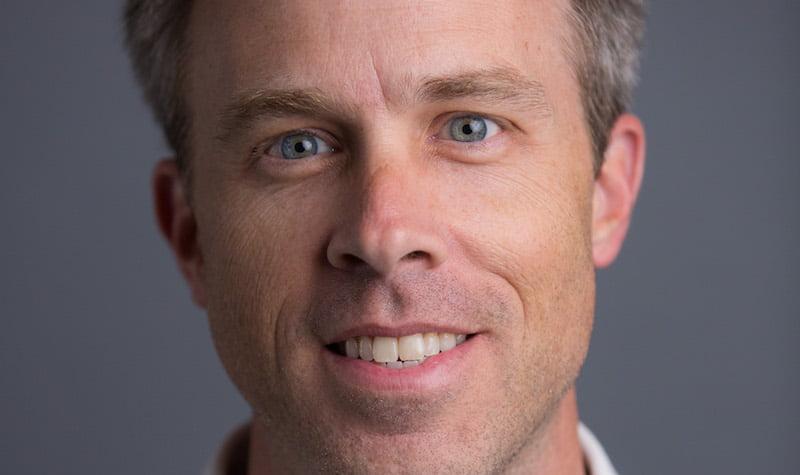 David Cramer, NextVR