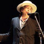 Bob Dylan, Azkena Rock Festival 2010, Dena Flows, Live Nation Kickoff to Summer sale 2016