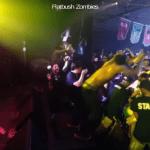 Flatbush Zombies, Rhapsody VR