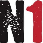 Live Nation, LN10 logo
