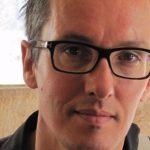 Peter van Adrichem, Eurosonic Noorderslag