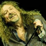 Robert Plant, Guy Garvey's Meltdown, Phil King