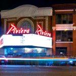 Riviera Theatre, Chicago, Jam Productions, Luke X. Martin