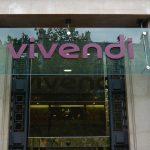 Vivendi Ticketing HQ