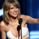 Taylor Swift, Billboard Music Awards 2015, Ethan Miller/Getty Images via Disney ABC Television Group, Forbes rich list