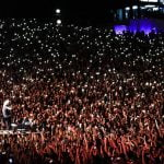 Brian May, Rock in Rio Lisbon 2016, LiveXLive (Wantickets)