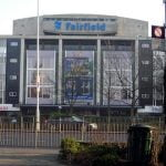 Fairfield Halls, Croydon, Pafcool2
