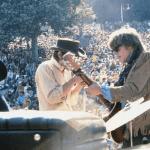 Jefferson Airplane, KFRC Fantasy Fair and Magic Mountain Music Festival, Summer of Love 1967, Bryan Costales