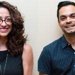 Mary Petro, Ryan Soroka, United Talent Agency (UTA)