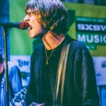 Catfish and the Bottlemen, SXSW 2015, Haley Plotkin, Falls Festival 2017