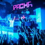 Pacha, Ibiza, Danny Wade