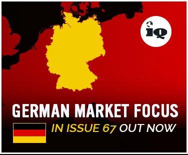 IQ 67 Germany