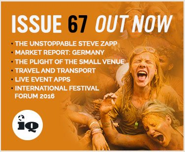 IQ 67 Out Now