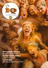 iq67-web-cover