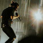 Radiohead, Lollapalooza 2016, Julian Bajsel/Do512