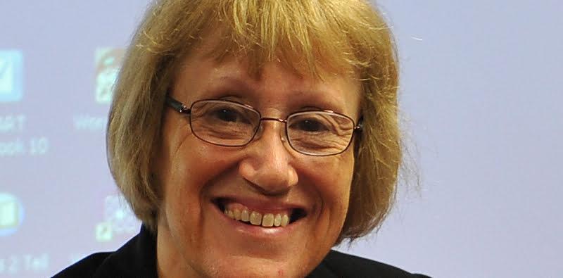 Baroness Henig, UK Parliament