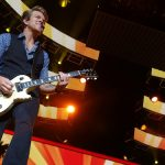 Rascal Flatts, Live and Loud tour 2013, Jana Beamer, Live Nation booking fees suit