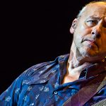 Mark Knopfler, Rosario López, direct licensing