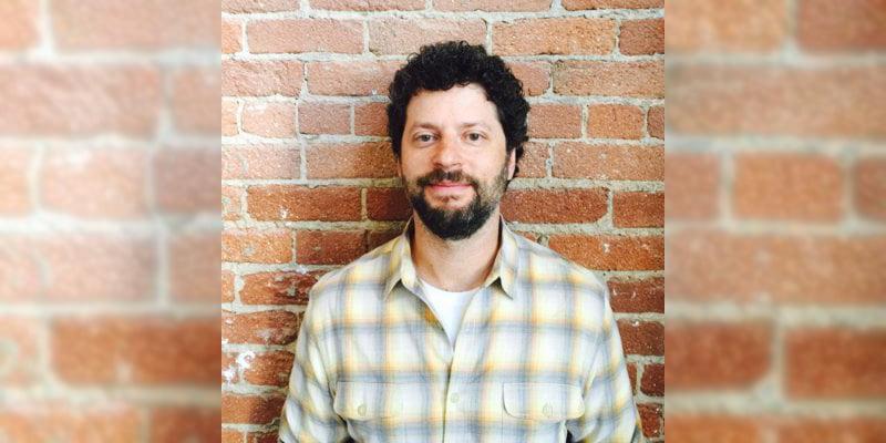Jeff Kreinik, StreetTeam