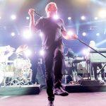 Deep Purple, Montreux Jazz Festival 2016, Lionel Flusin