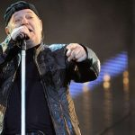 Vasco Rossi, Massimiliano Sticca/Milestone Media, Italian anti-tout bill