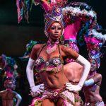 Tropicana, Havana, Scott Loftesness