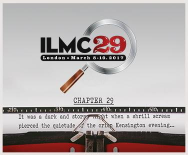 ILMC 29 MPU