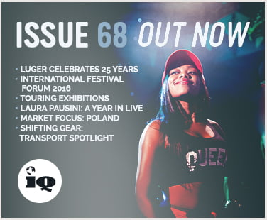IQ 68 Out Now