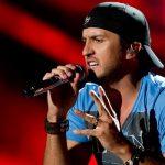 Luke Bryan, Country Music Awards (CMA) 2013, Mark Runyon/ConcertTour.net