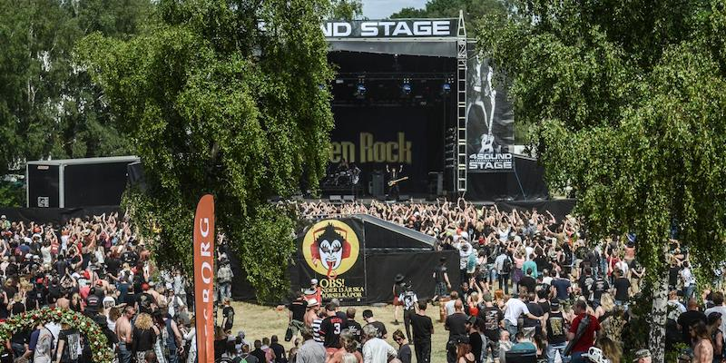 Live Nation acquires Sweden Rock stake  7a5284ed358d3