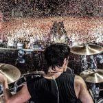 Muse, Rock am See 2016, Koko & DTK Entertainment, Hans-Peter van Velthoven
