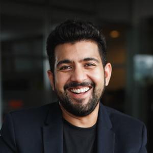 Rahul Kukreja, Livescape Group