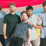 Kaiser Chiefs, Camden Assembly Nordoff Robbins charity shows