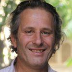 Olivier Heger, Circles Group, Circles Ticketing