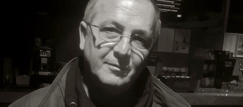 Dan Panaitescu