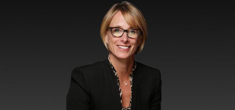 Lisa Licht, Live Nation