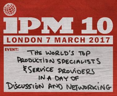 IPM 2017 MPU