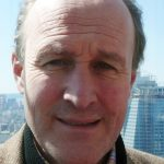 Sir Peter Bazalgette, Rachel Goodwin