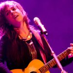 Serena Ryder, Northern Lights Festival Boreal, 2013, DeaShoot, Factor